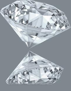 polissage de béton aux diamant